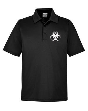 2019 Club Polo Shirts