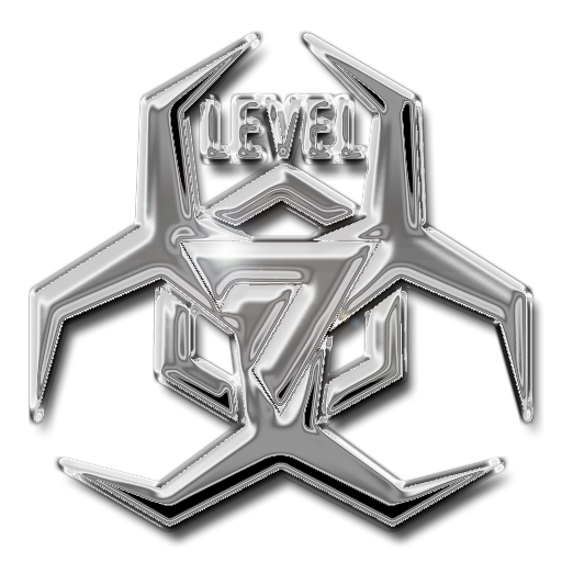 Level 7 Truck & Car Club