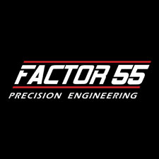 Factor 55 Precision Engineering