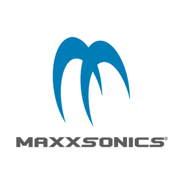 Maxxsonics