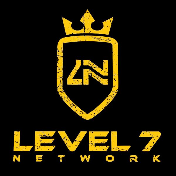 Level 7 Network