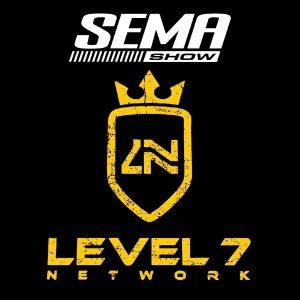 Level 7 Network SEMA Management
