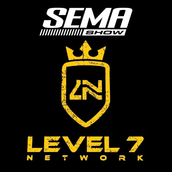 Level 7 Network SEMA Management