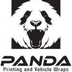 Panda Printing