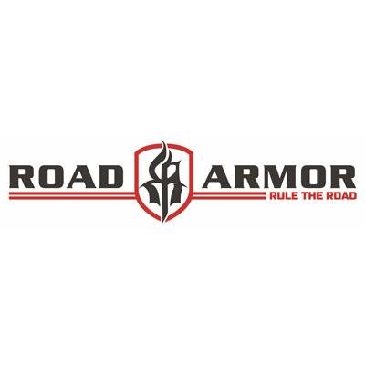 Road Armor
