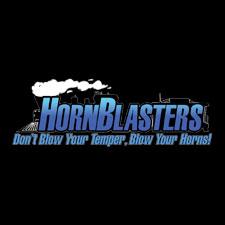 Horn Blasters