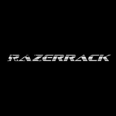 Razor Rack