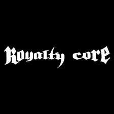 Royalty Core