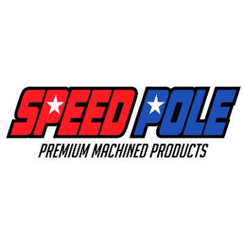 Speed Pole