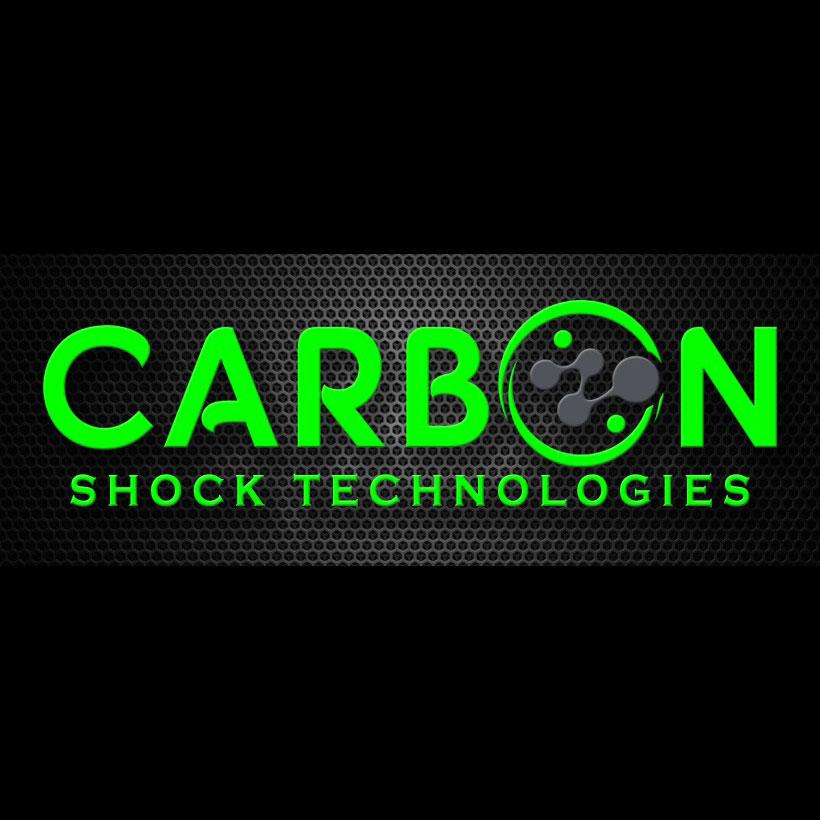 Carbon Shock Technologies