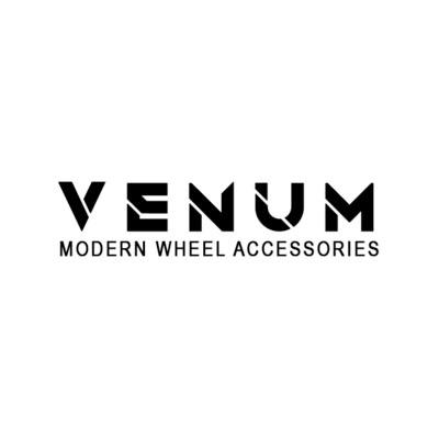 Venum Modern Wheel Accessories