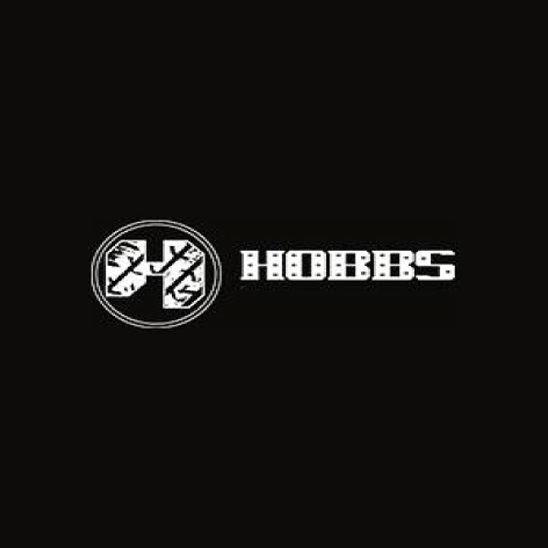 Hobbs Offroad